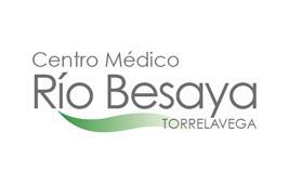 Centro médico Río Besaya