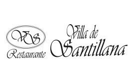 Villa de Santillana